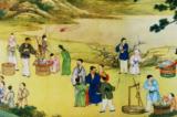 Bài học lịch sử: Trọng dụng người tài đức thì an, đánh mất người tài đức thì loạn