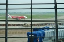 Đề nghị kiểm tra nhiều công trình không có giấy phép xây dựng trong khu sân bay Tân Sơn Nhất