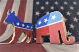 Khác biệt chính trị cánh tả và cánh hữu