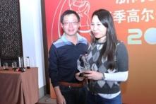 Công dân Canada bị chính quyền Trung Quốc bắt