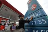Giá dầu thế giới thấp nhất trong 7 tháng, bất chấp việc OPEC gia hạn cắt giảm sản lượng
