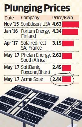 (ảnh: indiatimes.com)