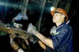 Giá thành than trong nước cao hơn than nhập khẩu, TKV đối diện với nhiều khó khăn