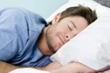 4 bí quyết ngủ giúp 'cải lão hoàn đồng' của danh y Hoa Đà