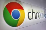 Google muốn gì khi sắp phát hành phiên bản Chrome tích hợp chặn quảng cáo?