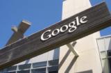 Châu Âu ra án phạt kỷ lục 2,7 tỷ USD cho Google vì thiên vị kết quả tìm kiếm