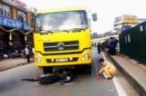 6 tháng đầu năm 2017, hơn 4.000 người chết vì tai nạn giao thông