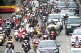Từ tháng 1/2018, Hà Nội sẽ thu hồi xe máy cũ nát