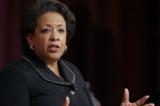 Mỹ: Điều tra cựu Bộ trưởng Tư pháp liên quan đến bà Hillary Clinton
