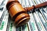 Dự thảo Nghị quyết xử lý nợ xấu có điều khoản vi hiến?