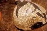Bảo tàng di vật đá ở Peru (P2): Số phận khi 'dám' thách thức thuyết tiến hóa