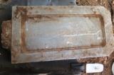 Vụ mộ của vợ vua nhà Nguyễn bị san ủi: Nhiều sai sót từ khảo sát đến thi công