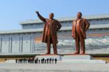 Trung Quốc đã cung cấp nguyên liệu hạt nhân cho Bắc Hàn trong gần 1 thập kỷ?