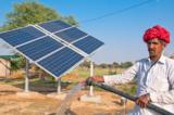 Ấn Độ hủy nhiều dự án nhiệt điện than, bởi điện mặt trời đã trở nên quá rẻ