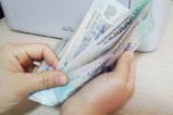 Ngân hàng phá sản, người gửi tiền được trả bảo hiểm tối đa 75 triệu đồng