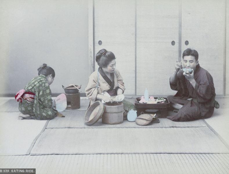 nguoi nhat, người Nhật