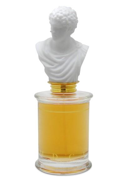 Nước hoa Ambre Topkapi được bán với giá 375 USD/chai cỡ 75ml tại trang mạng luckyscent.com. (Ảnh qua: luckyscent)