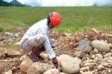 Thừa Thiên-Huế: Hồ chứa nước rò rỉ, BQL khẳng định đập an toàn