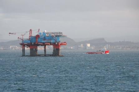 Hoa Kỳ hợp tác dầu khí với Việt Nam trong khu vực 'đường lưỡi bò' mà Trung Quốc vẽ