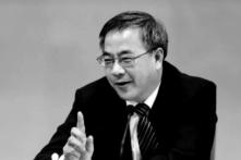 Ông Hồ Xuân Hoa có thể đứng đầu Ban Chính hiệp hoặc giữ chức Phó Thủ tướng Trung Quốc