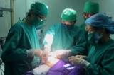 Quảng Ninh: Phẫu thuật não cứu sống bé trai 37 ngày tuổi