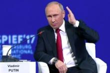 Nga sắp trả đũa ngoại giao Mỹ
