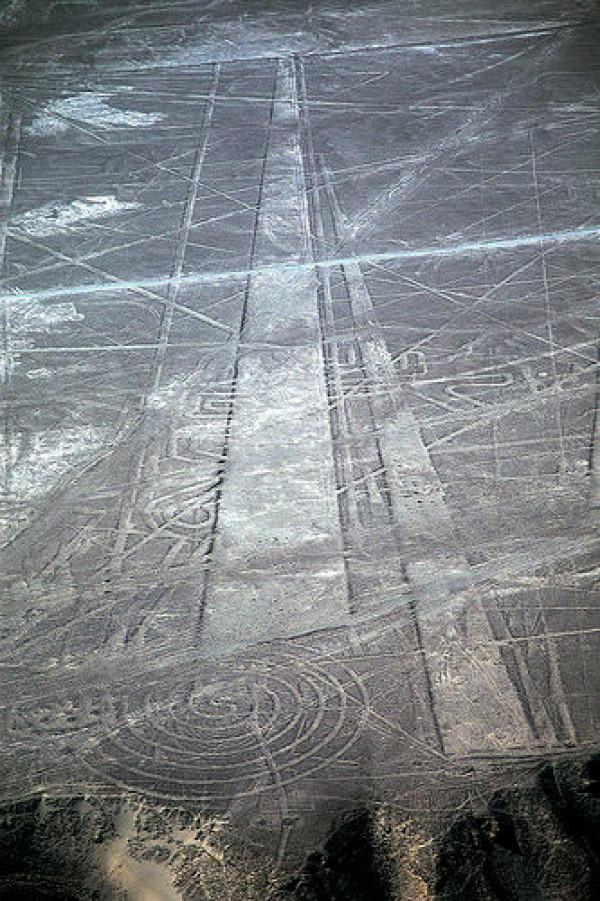 san bay nazca 3
