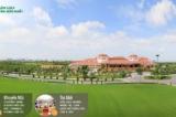 Đất quốc phòng, sân golf và sân bay dân dụng