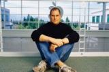 Thói quen mà Steve Jobs thường sử dụng để kích thích sáng tạo: Đi bộ