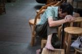 Trung Quốc: Các hình thức kiểm soát và tẩy não người dân