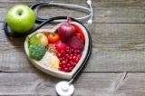 Top 20 thực phẩm giúp bạn 'tẩy rửa' động mạch và phòng chống đột quỵ