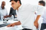 9 dấu hiệu cảnh báo suy thận và nguy cơ bệnh về thận