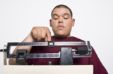 7 lý do 'bất ngờ' đang làm bạn âm thầm tăng cân