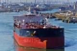Xuất khẩu dầu của Mỹ tăng kỷ lục khi OPEC tiếp tục cắt giảm sản lượng