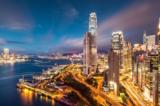 Bảng xếp hạng thành phố đắt đỏ nhất thế giới