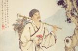7 triết lý dưỡng sinh của các bậc thánh hiền xa xưa