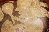 Thư viện cổ đại trên đá: Câu chuyện về các viên đá Ica nổi tiếng của Peru (P1)