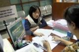 Gánh nặng chi phí của doanh nghiệp Việt lớn đến mức nào?