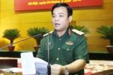 Thượng tướng Lê Chiêm: 'Bộ đã có chủ trương quân đội không làm kinh tế'