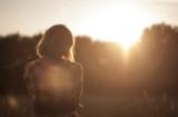 10 dấu hiệu cảnh báo bạn nguy cơ mắc bệnh trầm cảm