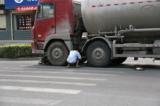 8 câu chuyện cho thấy tình hình nguy kịch của xã hội Trung Quốc