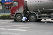 8 câu chuyện cho thấy tình hình nguy kịch xã hội Trung Quốc