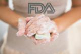 Xà phòng diệt khuẩn không sạch hơn hay tốt hơn: FDA cấm sau hơn 30 năm sử dụng