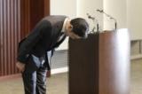 Vì sao người Nhật lại thích xin lỗi?