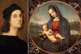 Tìm hiểu nghệ thuật Phục Hưng: Triển lãm tranh của danh họa Raphael tại Hà Nội đến 2/8