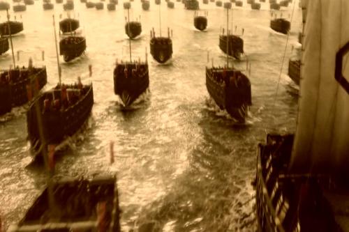 Điều gì giúp nhà Trần ba lần đánh bại đội quân hiếu chiến và hùng mạnh nhất thế giới