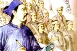 """Tha chết cho 10 vạn giặc Minh - Người Việt đã từng là một dân tộc """"đại nghĩa"""""""