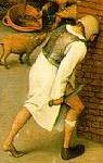 Tìm hiểu nghệ thuật Phục Hưng: 125 câu tục ngữ bên trong một tác phẩm Phục Hưng