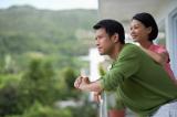 Người vợ 'vượng phu' theo tiêu chuẩn xưa là người như thế nào?