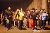 Từ khiêu vũ đến chạy thể dục, người già Trung Quốc vì sao hay bị phàn nàn?